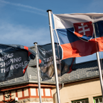 Tatra Summit 2019: SHAPING THE FUTURE OF EUROPE