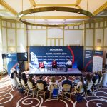 GLOBSEC Tatra Summit 2019 Young Professionals